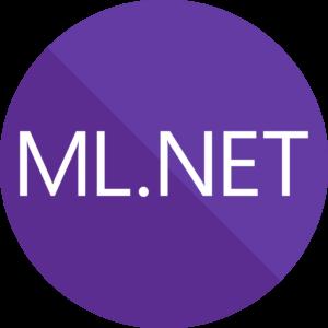 ml.net tutorial, ml.net c#, ml.net examples,ml.net tutorial for beginners, ml.net for beginners, ml.net step by step