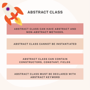 What is Abstract class in C#, when abstract class is used, can abstract class be used in multilevel inheritance