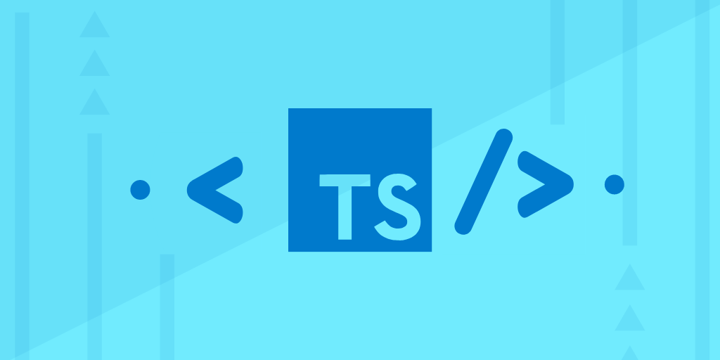 dictionary implementation in typescript