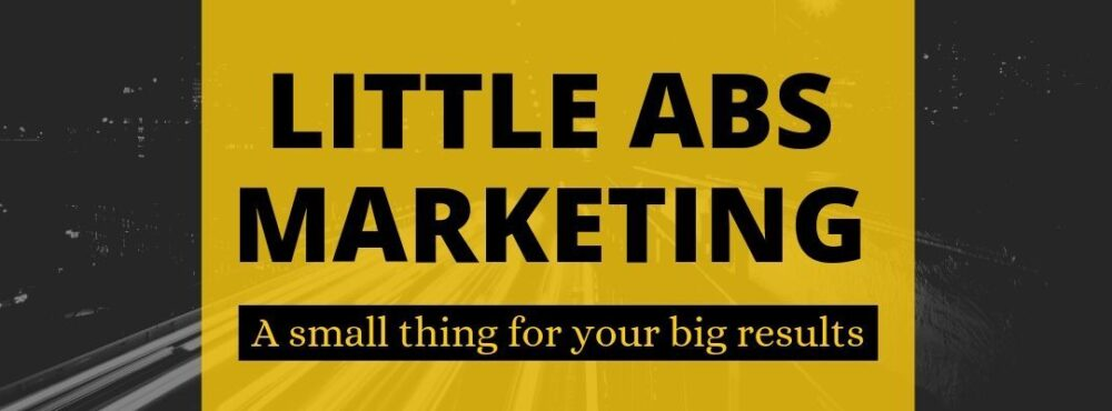 littleabsmarketing