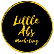 Little Abs Marketing