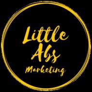Little Abs Marketing